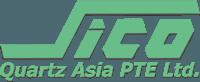 Sico Quartz Asia PTE Ltd.